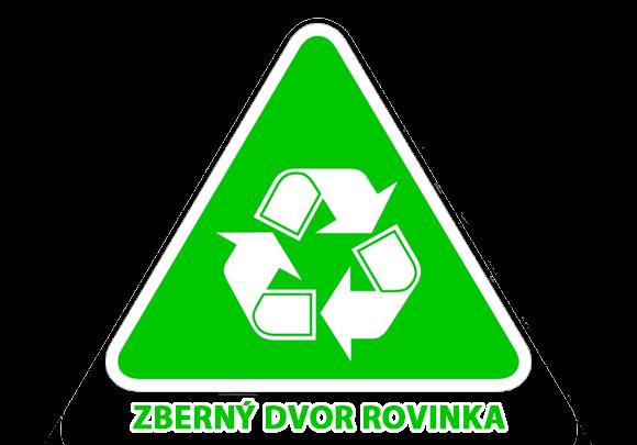 Kalendár zberu odpadov na rok 2019